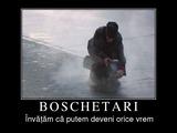 boschetari