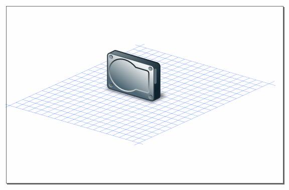 [SVG grid]