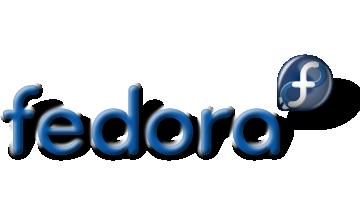 fedora logo 3D