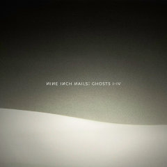 NIN: Ghosts