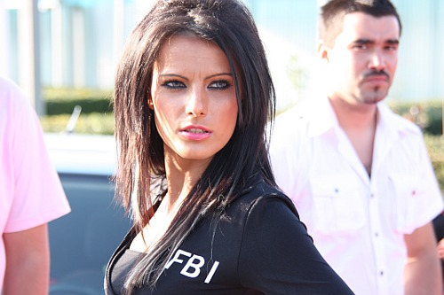 4tuning: FBI