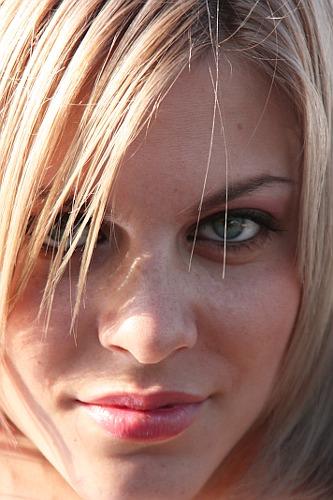 4tuning: beautiful eyes