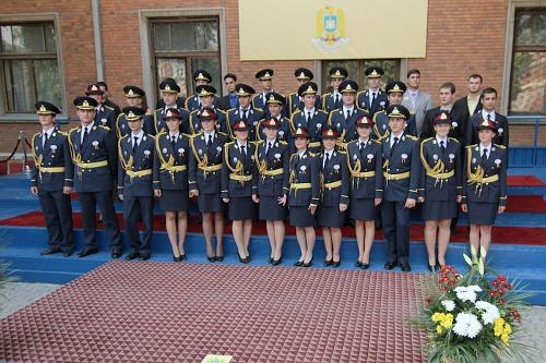 romanian army