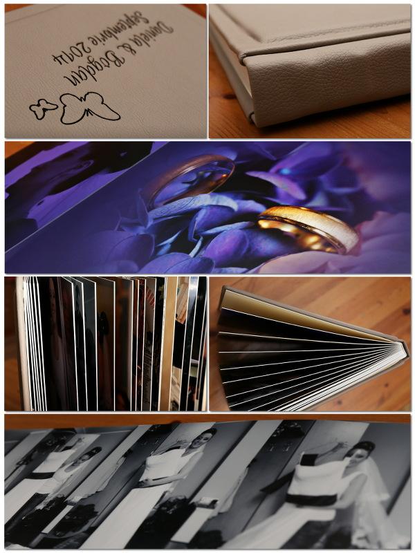 photo book albums