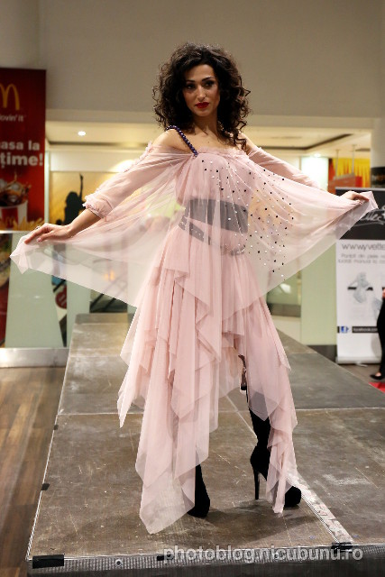 mall fashion uploaded