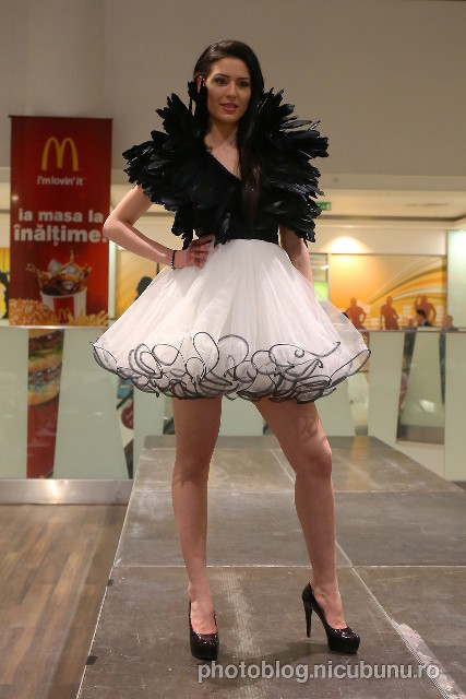 mall fashion reloaded