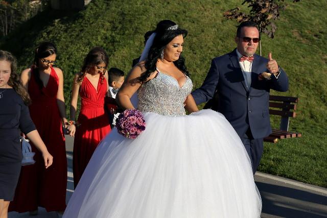 bride pride