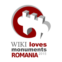 Wiki Loves Monuments România 2015